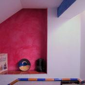 Alfareria59 detalles de la casa.